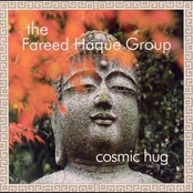 Fareed Haque Group: Cosmic Hug