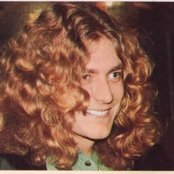 Robert Plant cd5fe1c98ffe44c5b028b2a55a7d29e1