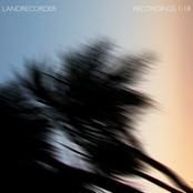 landrecorder