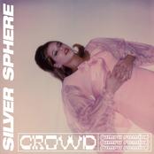 crowd (umru remix)