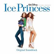 Diana DeGarmo: Ice Princess