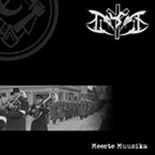 Meeste Muusika