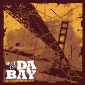 Best of da bay