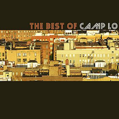 The Best Of Camp Lo Vol. 1