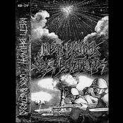 Ork Bastards / Meti Bhuvah