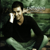 Pete Lee: Gas Money