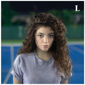 Tennis Court - Single