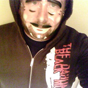 Avatar for facelikewhoa