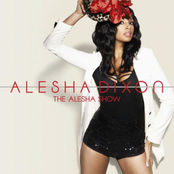 The Alesha Show (Standard - New Artwork)