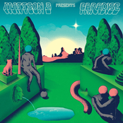 The Mattson 2: Paradise