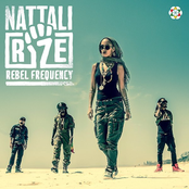 Nattali Rize: Rebel Frequency