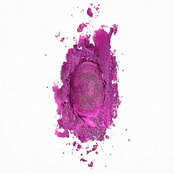 The Pinkprint (Deluxe) cover art