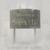 ASHTA (A Silent Hill Tribute Album)