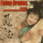 Gao Hong: Flying Dragon