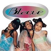 Blaque: Blaque