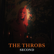 The Throbs: Second