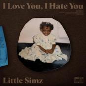 I Love You, I Hate You