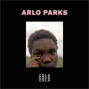 Arlo Parks: Cola
