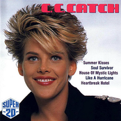 C.C. Catch - One Night's Not Enough