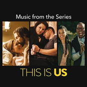 Willin' (Music From The Series This Is Us)