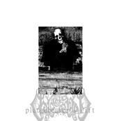 Plaguebearer's Gift