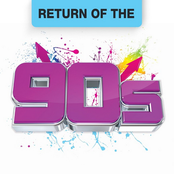 Return of the 90s