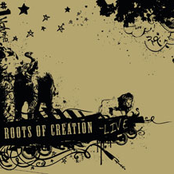 Roots of Creation: Live Volume 1