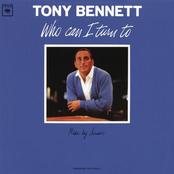 Tony Bennett - Autumn leaves