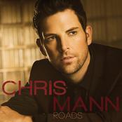 Chris Mann: Roads