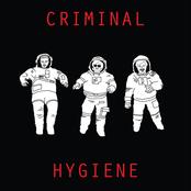 Criminal Hygiene: Withdrawn