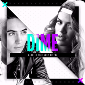 Dime (feat. Andy Rivera)