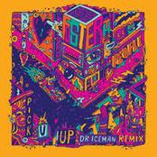 Pick U Up (Dr. Iceman Remix)