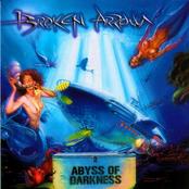 Broken Arrow: Abyss of Darkness