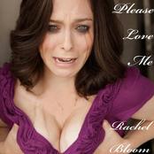 Please Love Me [Explicit]