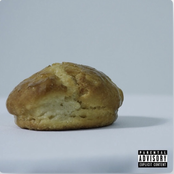 Patty Cake - Single