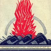 Kosmokrator (Magnificat II)
