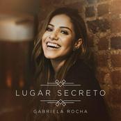 Lugar Secreto - Single