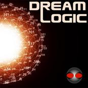 Dream Logic: Dream Logic EP