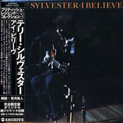 Terry Sylvester: I Believe