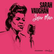 Thumbnail for Lover Man