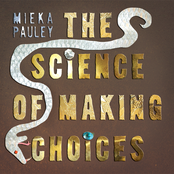 The Science Of Making Choices