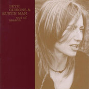 Out Of Season by Beth Gibbons