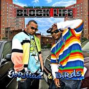 block life