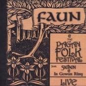 Faun and the Pagan Folk Festival: Live