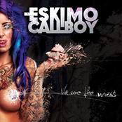 Eskimo Callboy: We Are the Mess