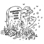 Company Flow Is Dead