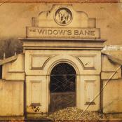 The Widow's Bane: The Widow's Bane