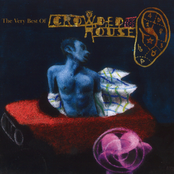 Recurring Dream - The Very Best Of Crowded House