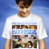 The Black Lips: (500) Days of Summer