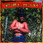 Triston Palma - Got to Praise Jah Jah